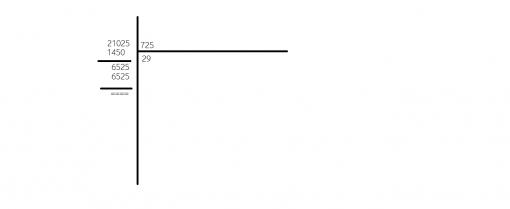 Cum impartim doua fractii  zecimale